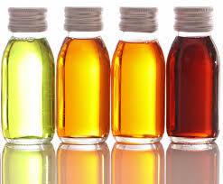 Aroma Oil in  Princess St.-Shamaldas Gandhi Marg