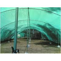 Industrial Shade Nets in   Dist-valsad