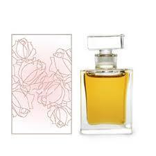 Rose Perfume in  Princess St.-Shamaldas Gandhi Marg