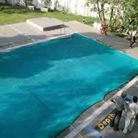 Swimming Pool Shade Nets in   Dist-valsad