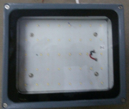 Led Ac Flood Lights