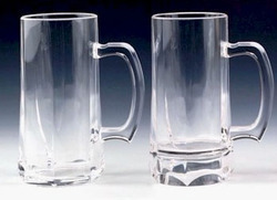 Plastic Drinking Glass