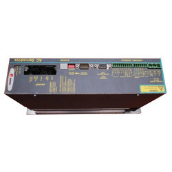CNC Drive Module