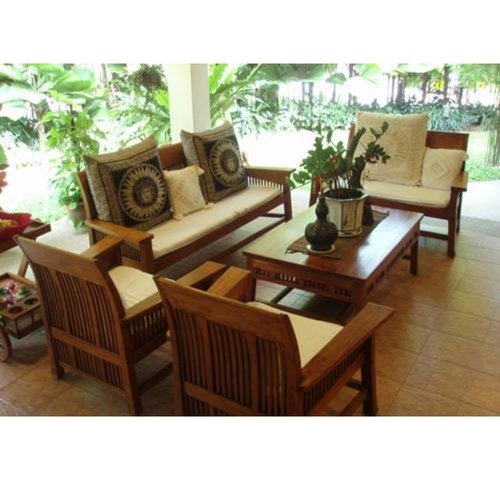 Cane Sofa In Pune: Suppliers, Dealers & Traders