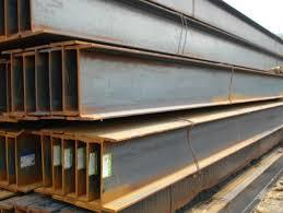 Customized Section Beams in   Islamabad