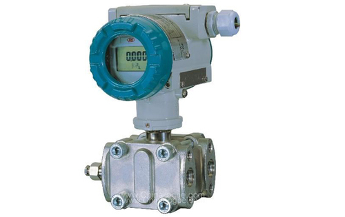Differential Pressure Transmitter in  Gondal Road