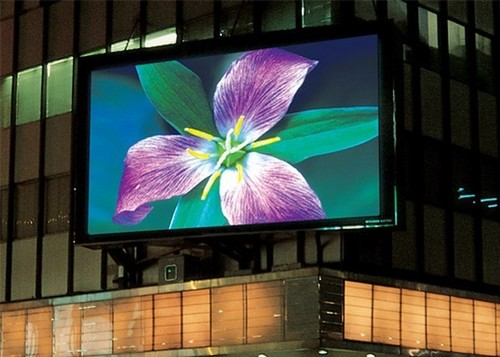 Led Screen in   Electronics Estate