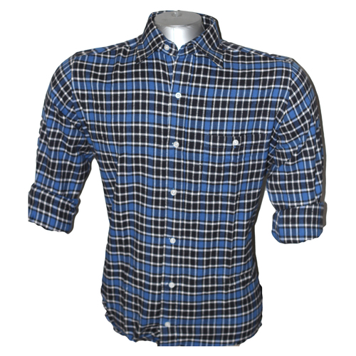 Flannel Shirts in  Sakinaka-Andheri (E)