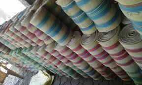 Hdpe Monofilament Cloth