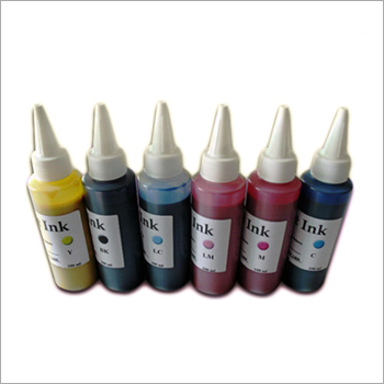 Sublimation Ink in  Chopanki Indl. Area