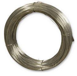 Galvanized Steel Wire GI Wire
