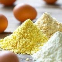 High Quality Pure Whole Egg Powder