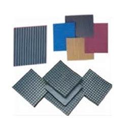 Electrical Rubber Mat