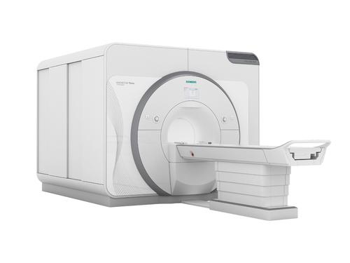 MRI Scanner in  Rama Market-Pitampura