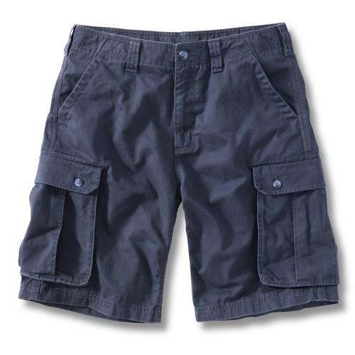 Stylish Mens Cargo Shorts in  Sakinaka-Andheri (E)