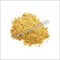 Good Quality Garlic Powder