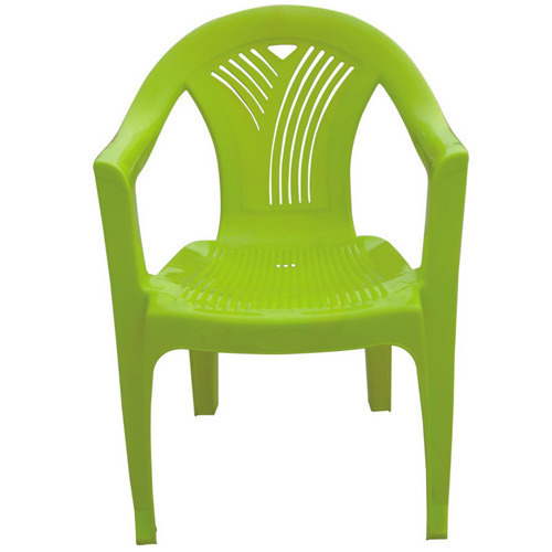 Plastic Chairs Suppliers Manufacturers Dealers In Mumbai Maharashtra