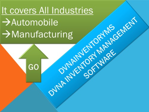 Inventory Software Suppliers Traders Amp Wholesalers