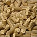 Biomass Coal Briquettes in  Mahape