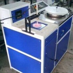 Goldsmith Machines