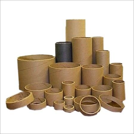 core paper