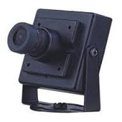 CCTV Spy Camera