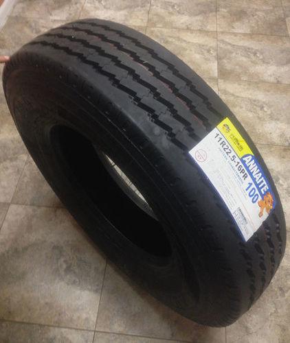 Heavy Duty Truck Tyres in   Rm1-3C