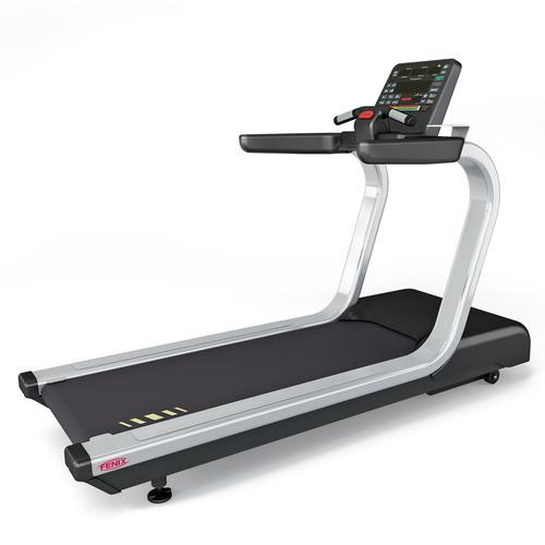 Runner Fenix Efnix/Ifx0003 Exercise Treadmill