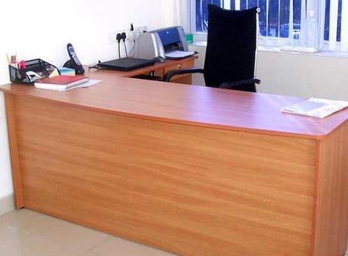 Attractive Executive Tables in  New Area