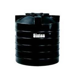 Water Tanks (Sintex)