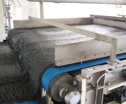 Belt Press Filter Cloth
