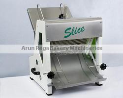Slicing Machine in   Plastic Zone Gidc Sarigam Dist. Valsad