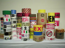 Polyester Inks in  Lal Bazar