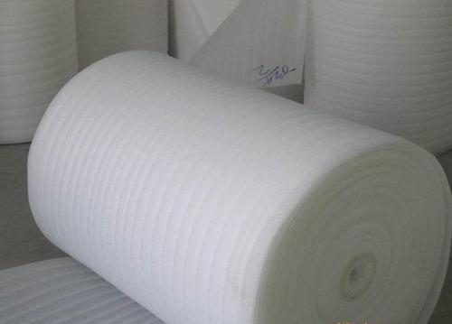 EPE Foam Sheets in  Ambawadi
