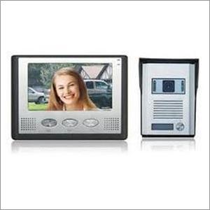Video Door Phone in  Mayur Vihar - I