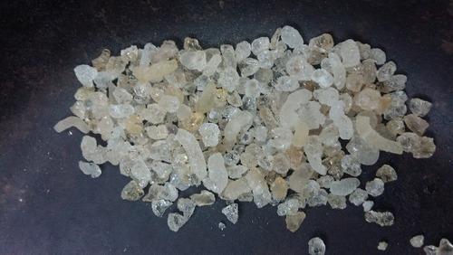 Gum Arabic in  Khari Baoli