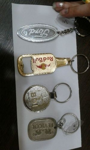 Key Rings in  Lajpat Nagar - Ii