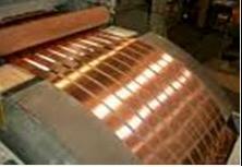 Copper Coil in  BOSB Birlik Sanayi Sitesi Birlik1 Is Merkezi Zemin Kat No:2 Beylikdüzu