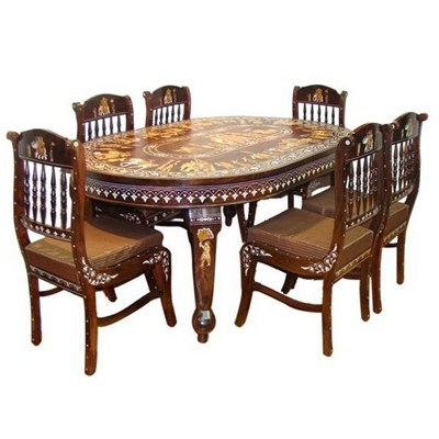Dining Tables Suppliers Manufacturers Amp Dealers In