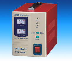 Reliable Voltage Stabilizer in  Shakarpur