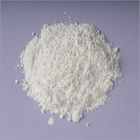 Dry Wall Putty Powder in  Hari Nagar