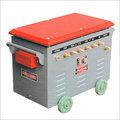 Industrial Stud Type Welding Machine