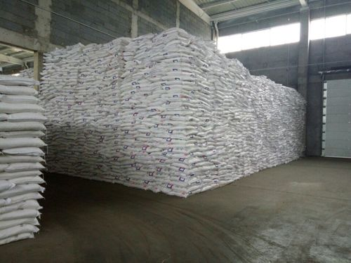 Pure Sodium Gluconate in   Weifang City