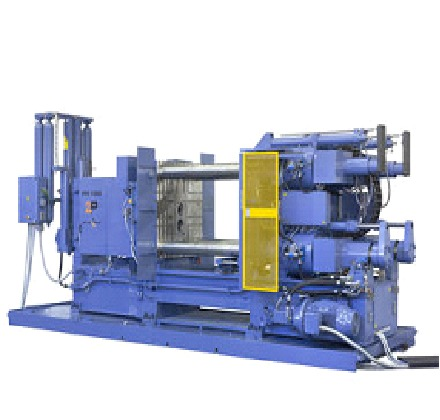 Aluminium Die Casting Machines in  Sector-6 (Imt-Manesar)