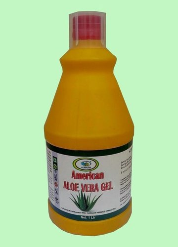 Herbal Aloe Vera Juice in  B.T. Road