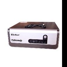 Su Kam Plus 1600 Va Inverter