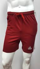 Adidas Mens Short in   Near Ranchod Ray Temple