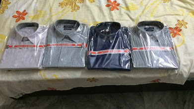 Low Price Shirts in   Near Ranchod Ray Temple