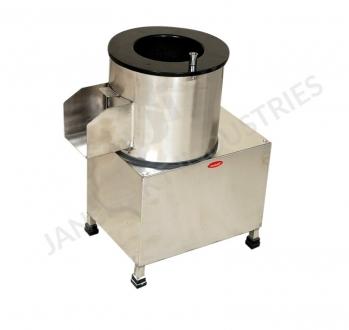 Potato Peeler Machines in  Bapunagar