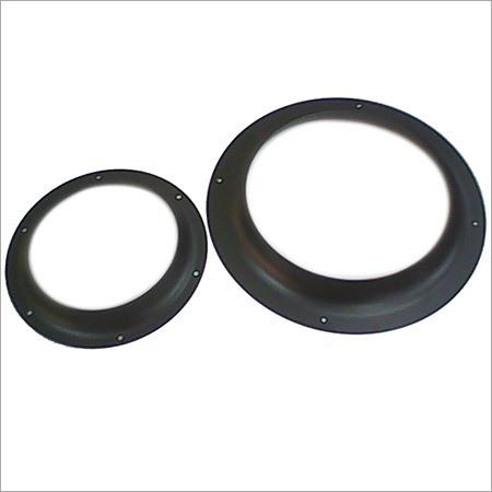 Sheet Metal Inlet Rings 30 Sizes in  Kodungaiyur